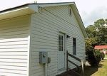 Foreclosed Home in Ahoskie 27910 WILLIAMS ST - Property ID: 4288362101