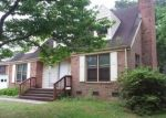 Foreclosed Home in Newport 28570 SUNSET BLVD - Property ID: 4288363867