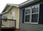 Foreclosed Home in Newland 28657 JIM DANIELS LN - Property ID: 4288367806