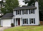 Foreclosed Home in New Bern 28562 BELMONT BLVD - Property ID: 4288373946