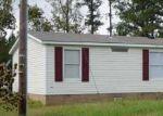 Foreclosed Home in New Bern 28562 TUSCARORA RHEMS RD - Property ID: 4288374816