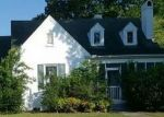 Foreclosed Home in Elizabeth City 27909 AGAWAM ST - Property ID: 4288375692