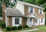 Foreclosed Home in High Point 27260 LARDNER CT - Property ID: 4288376110