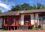 Foreclosed Home in Winston Salem 27103 HEWES ST - Property ID: 4288380951