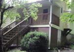 Foreclosed Home in Maggie Valley 28751 BRADLEY ST - Property ID: 4288384444