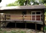 Foreclosed Home in Greensboro 27405 IRWIN ST - Property ID: 4288386638
