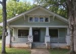 Foreclosed Home in Salisbury 28144 WILEY AVE - Property ID: 4288392320