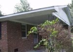 Foreclosed Home in Tarboro 27886 WILEY ST - Property ID: 4288394971