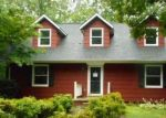 Foreclosed Home in Lenoir 28645 WENDELL ST - Property ID: 4288395391