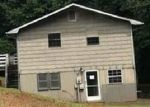 Foreclosed Home in Valdese 28690 LUTZ ST SW - Property ID: 4288400199