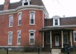 Foreclosed Home in Rochester 14608 PHELPS AVE - Property ID: 4288417735