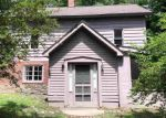 Foreclosed Home in Hudson 12534 US ROUTE 9 - Property ID: 4288490882