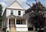 Foreclosed Home in Buffalo 14210 PARKVIEW AVE - Property ID: 4288491307