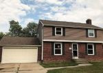 Foreclosed Home in Buffalo 14221 CLEARFIELD DR - Property ID: 4288492625