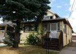Foreclosed Home in Buffalo 14220 AMBER ST - Property ID: 4288493953