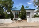 Foreclosed Home in Socorro 87801 BACA ST SW - Property ID: 4288503575