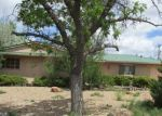 Foreclosed Home in Gallup 87301 RED ROCK DR - Property ID: 4288505323