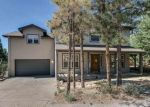 Foreclosed Home in Los Alamos 87544 N SOL - Property ID: 4288516719