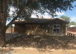 Foreclosed Home in Kirtland 87417 COUNTY RD 6407 - Property ID: 4288551304