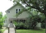 Foreclosed Home in Plattsmouth 68048 AVENUE D - Property ID: 4288567516
