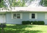 Foreclosed Home in Mountain Grove 65711 S LYNDALL ST - Property ID: 4288583283