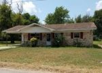 Foreclosed Home in Clarkton 63837 JAMES ST - Property ID: 4288588537