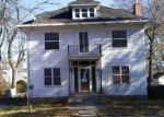 Foreclosed Home in Carrollton 64633 N JEFFERSON ST - Property ID: 4288592929