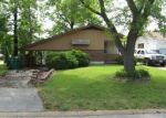 Foreclosed Home in Saint Louis 63136 LANIER DR - Property ID: 4288595553