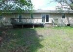 Foreclosed Home in Lebanon 65536 GRACE RD - Property ID: 4288602107