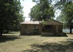Foreclosed Home in Harviell 63945 COUNTY ROAD 364 - Property ID: 4288605625