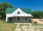 Foreclosed Home in Stanberry 64489 N WALNUT ST - Property ID: 4288617447