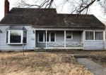 Foreclosed Home in Carrollton 64633 W 8TH ST - Property ID: 4288618769