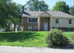 Foreclosed Home in Cameron 64429 E 14TH TER - Property ID: 4288625323