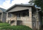 Foreclosed Home in Jefferson City 65101 DUNFORD ST - Property ID: 4288626646