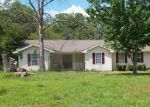 Foreclosed Home in Eldon 65026 BLUE RIDGE DR - Property ID: 4288627969