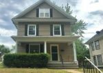Foreclosed Home in Saint Joseph 64507 SACRAMENTO ST - Property ID: 4288628396