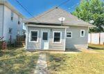 Foreclosed Home in Saint Joseph 64507 SENECA ST - Property ID: 4288629712