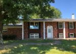 Foreclosed Home in Richwoods 63071 W STATE HIGHWAY 47 - Property ID: 4288636724
