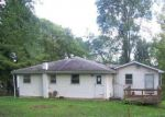 Foreclosed Home in Pottersville 65790 STATE ROUTE K - Property ID: 4288640215