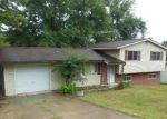 Foreclosed Home in O Fallon 63366 COLGATE CIR - Property ID: 4288642857
