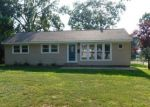 Foreclosed Home in Fredericktown 63645 S WOOD AVE - Property ID: 4288644604