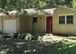 Foreclosed Home in Jackson 63755 ODUS DR - Property ID: 4288654231