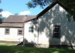 Foreclosed Home in Mccomb 39648 N LOCUST ST - Property ID: 4288685329