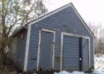 Foreclosed Home in Sandstone 55072 DUPUIS RD - Property ID: 4288704608