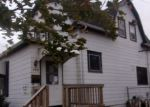 Foreclosed Home in Tracy 56175 PARK ST - Property ID: 4288705931