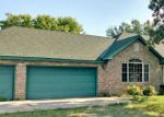 Foreclosed Home in Kimball 55353 127TH ST - Property ID: 4288707672