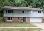 Foreclosed Home in Red Wing 55066 SPRUCE DR - Property ID: 4288719941