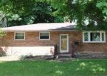 Foreclosed Home in Monroe 48162 ROSS DR - Property ID: 4288729568