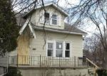 Foreclosed Home in Detroit 48205 LAPPIN ST - Property ID: 4288730444