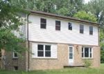 Foreclosed Home in Petersburg 49270 LULU RD - Property ID: 4288734381